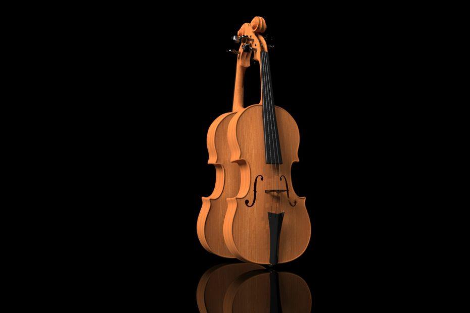 Sebastian Bohren Mendelssohn Britten