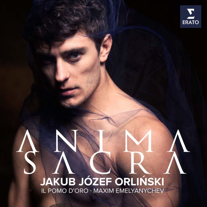 Jakub Josef Orlinski