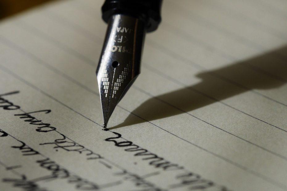 Tagebuch eines sentimentalen Killers