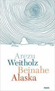 Arezu Weitholz