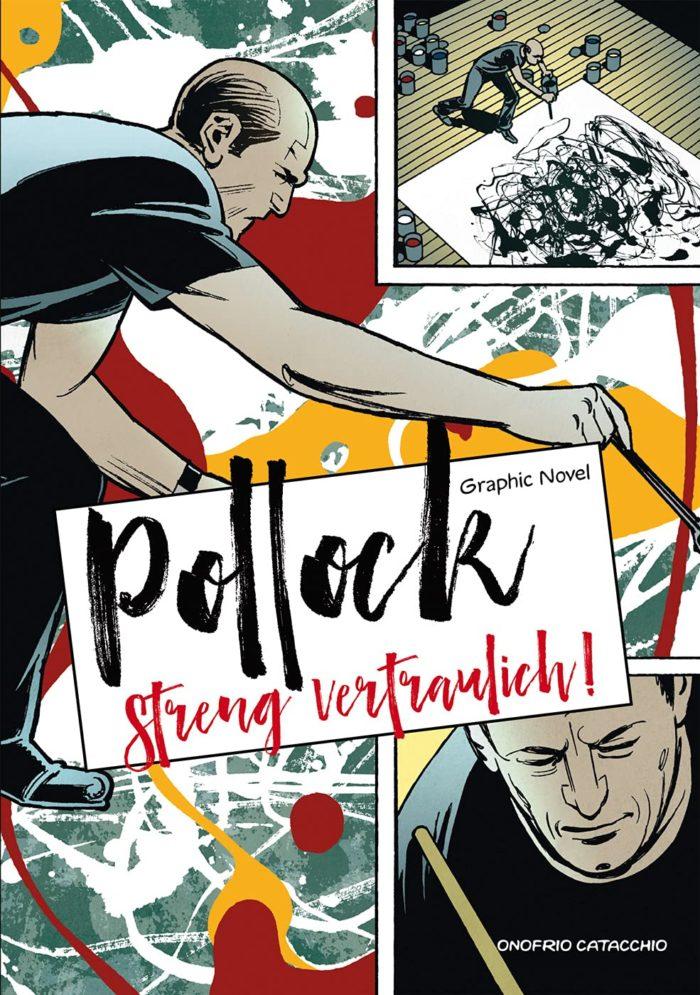 pollock-cover-midas-collection