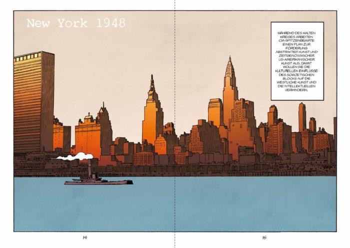 pollock-innenseite-new york-midas-collection