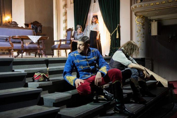 der-zigeunerbaron-homonay-barinkay-komische-oper